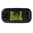 My Arcade Gamer X Portable Handheld Gaming System with 220 Games
