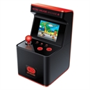 My Arcade Retro Arcade Machine X Gaming System with 300 Games