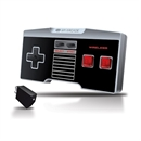My Arcade GamePad Classic Wireless Controller for the NES Classic Edition Gaming System