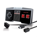 My Arcade Extender GamePad Combo Kit (Controller + Extension Cable)