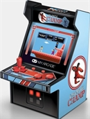 "My Arcade Micro Player 6"" Collectible Retro Karate Champ (DE/FR/IT)"