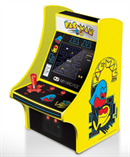 "My Arcade Micro Player 6"" Collectible Retro Pac Man (DE/FR/IT)"