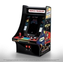 My Arcade Mini Player Namco Museum