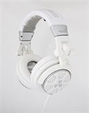 iFrogz EarPollution Ronin - Snow