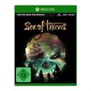 Xbox One Sea of Thieves (PEGI)