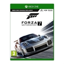 Xbox One Forza Motorsport 7 (PEGI)