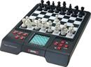 Millennium Karpov Schach Schule