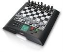 Millennium Chess Genius Pro