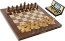 Millennium Chess Genius Exclusive
