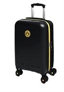 """Trolley """"Borussia Dortmund"""" 20"""
