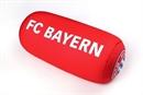 """Reisekissen """"FC Bayern München"""""""