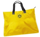 "Strandtasche ""Borussia Dortmund"""