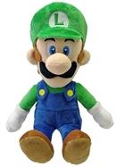 Nintendo Plüschfigur Luigi (22cm)