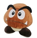 Nintendo Plüschfigur Goomba (14cm)