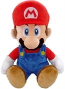 Nintendo Plüschfigur Super Mario (21cm)