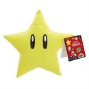 Nintendo Plüschfigur Stern - mit Sound (13cm)