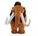 Ice Age 5 Plüsch 20 cm Manny