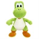 Nintendo Plüschfigur Yoshi (15cm)