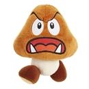 Nintendo Plüschfigur Goomba (15cm)