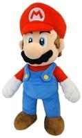 Nintendo Plüschfigur Mario (15cm)