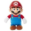 Nintendo Plüschfigur Mario - mit 5 Original Sounds (30cm)
