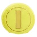 Nintendo Plüschfigur Gold Coin - mit Sound (13cm)