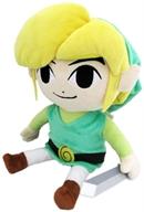 Nintendo Plüschfigur Link (17cm)