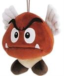 Nintendo Plüschfigur Paragoomba (20cm)