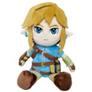 Nintendo Plüschfigur Breath of the Wild Link (21cm)