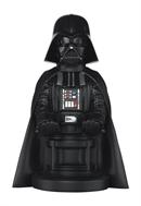 Cable Guys - SW Darth Vader (Phone & Controller Holder inkl. 3m Ladekabel)