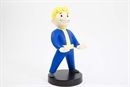Cable Guys - Fallout Vault Boy 76 (Phone & Controller Holder inkl. 3m Ladekabel)