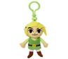 Nintendo Plüsch Anhänger Link (11,5cm)