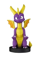 Cable Guys - Spyro (Phone & Controller Holder inkl. 3m Ladekabel)