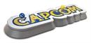 Capcom Home Arcade  --  Achtung: Kein Retourenrecht möglich