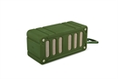 MiFa F6 Bluetooth 4.0 Speaker, army