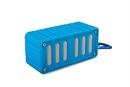 MiFa F6 Bluetooth 4.0 Speaker, blue
