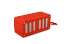 MiFa F6 Bluetooth 4.0 Speaker, red