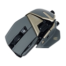 MadCatz R.A.T. 8+ Optical Gaming Mouse, 30 Year Edition