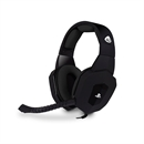 4Gamers PS4 Stereo Gaming Headset 80