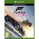Xbox One Forza Horizon 3 (PEGI) (UK)