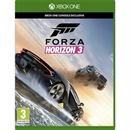 Xbox One Forza Horizon 3 (PEGI)