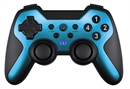 ready2gaming Bryntrox Wireless PC/PS3 Gaming Controller (ohne Kabel)