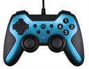 ready2gaming Bryntrox Wired PC/PS3 Gaming Controller (kabelgebunden)
