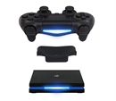 ready2gaming PS4 Induction Charger (PS4 Slim und Pro kompatibel)