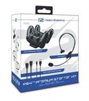 ready2gaming PS4 Premium Starter Kit