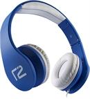 ready2music Inspiria, blue/white