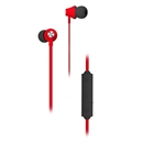ready2music Magnetix, red