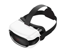 ready2power 3D VR Multimedia Brille - All in One (letztes Stück)