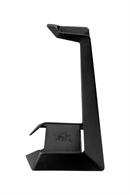 Razer Metal Headset Stand