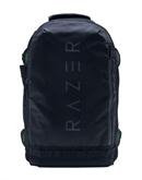 Razer Rogue 17.3 Backpack